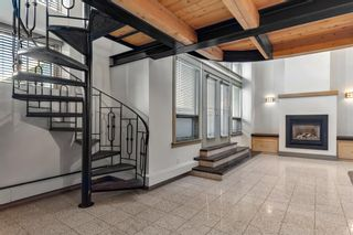 Photo 10: 304 1117 1 Street SW in Calgary: Beltline Apartment for sale : MLS®# A1060386