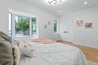 Photo 22: 93 Soudan Avenue in Toronto: Mount Pleasant West House (2-Storey) for sale (Toronto C10)  : MLS®# C5399210