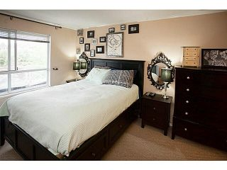 """Photo 11: 201 5556 201A Street in Langley: Langley City Condo for sale in """"Michaud Gardens"""" : MLS®# F1421361"""