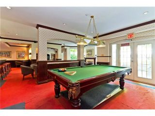 Photo 16: 200 5835 HAMPTON Place in St. James House: Home for sale : MLS®# V984509