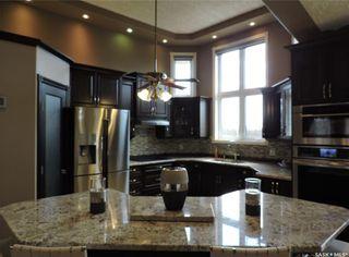 Photo 6: HEMM ACREAGE RM OF SLIDING HILLS 273 in Sliding Hills: Residential for sale (Sliding Hills Rm No. 273)  : MLS®# SK841646