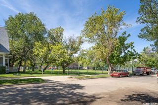 Photo 24: 1151 Clifton Avenue in Moose Jaw: Central MJ Residential for sale : MLS®# SK868380