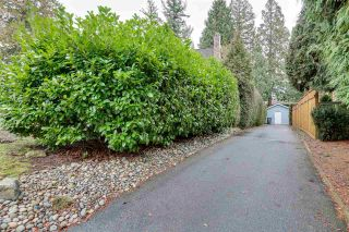"""Photo 20: 1808 128 Street in Surrey: Crescent Bch Ocean Pk. House for sale in """"Ocean Park"""" (South Surrey White Rock)  : MLS®# R2438487"""