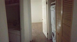 Photo 5: MISSION VILLAGE Condo for sale : 2 bedrooms : 1605 S Hotel Circle #B216 in San Diego