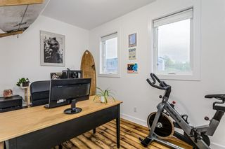 Photo 27: 3518 14A Street SW in Calgary: Altadore Detached for sale : MLS®# A1105714