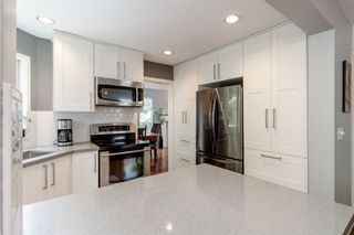 Photo 8: 1327 JORDAN Street in Coquitlam: Canyon Springs House for sale : MLS®# R2404634