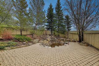 Photo 47: 430 Sierra Madre Court SW in Calgary: Signal Hill Detached for sale : MLS®# A1100260