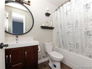 Photo 10: 3334 Turnstone Dr in VICTORIA: La Happy Valley House for sale (Langford)  : MLS®# 742466