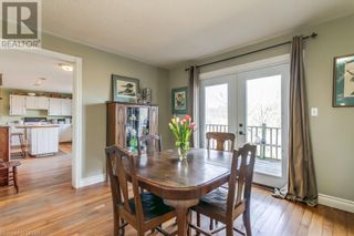 Photo 22: 488 DOWNS Road in Quinte West: House for sale : MLS®# 40086646