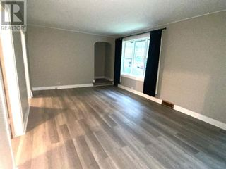 Photo 10: 423 3 Street E in Drumheller: House for sale : MLS®# A1117789