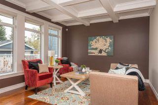 Photo 9: 10445 133 Street in Edmonton: Zone 11 House for sale : MLS®# E4243115