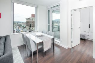 Photo 4: 501 2508 WATSON Street in Vancouver: Mount Pleasant VE Condo for sale (Vancouver East)  : MLS®# R2395213