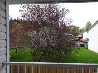 Photo 32: 306 1111 Edgett Rd in : CV Courtenay City Condo for sale (Comox Valley)  : MLS®# 873885