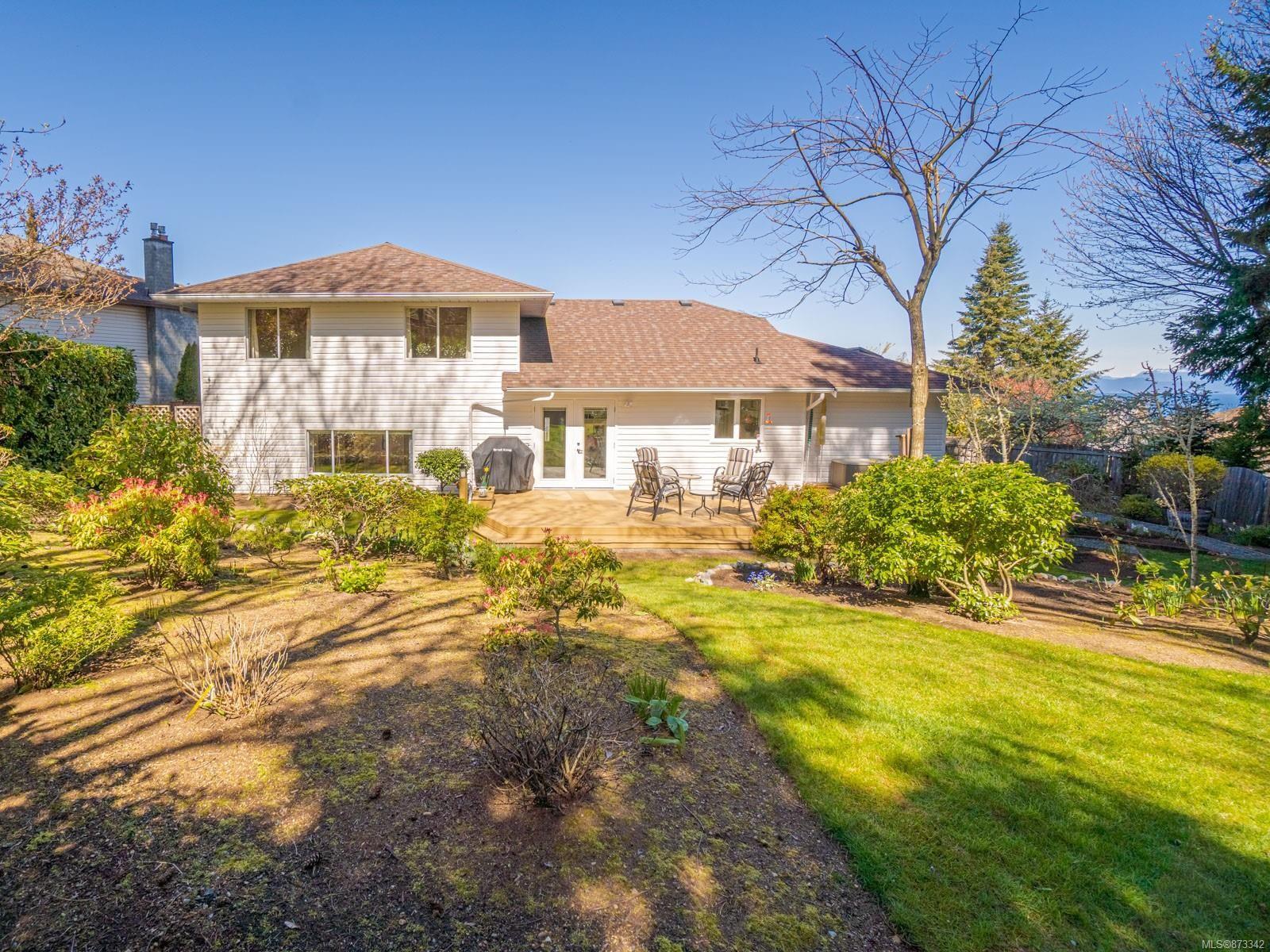Photo 60: Photos: 5294 Catalina Dr in : Na North Nanaimo House for sale (Nanaimo)  : MLS®# 873342