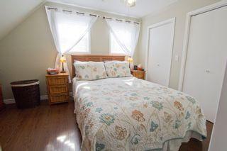 Photo 25: 14 Immigrant: Malden House for sale (Port Elgin)  : MLS®# M106429