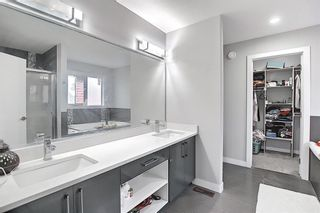 Photo 24: 3905 ROBINS Crescent in Edmonton: Zone 59 House for sale : MLS®# E4264867