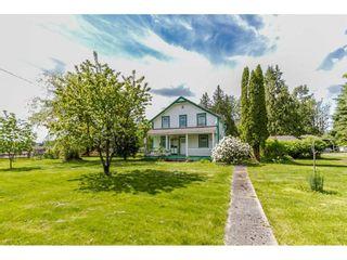 "Photo 3: 11363 240 Street in Maple Ridge: Cottonwood MR House for sale in ""COTTONWOOD DEVLEOPMENT AREA"" : MLS®# R2062453"