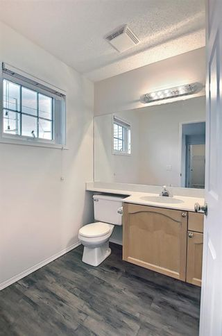Photo 24: 3504 7171 Coach Hill Road SW in Calgary: Coach Hill Row/Townhouse for sale : MLS®# A1132538