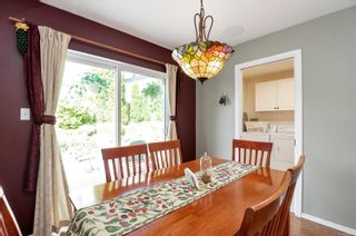 Photo 3: 440 Candy Lane in : CR Willow Point House for sale (Campbell River)  : MLS®# 882911