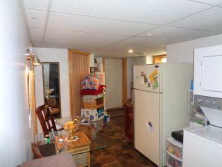 Photo 30: 847 INVERMERE COURT in KAMLOOPS: BROCKLEHURST House for sale : MLS®# 140742