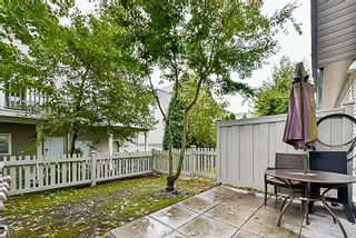 "Photo 16: 74 15175 62A Avenue in Surrey: Sullivan Station Townhouse for sale in ""Brooklands"" : MLS®# R2207663"