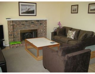 """Photo 5: 9480 THOMAS Drive in Richmond: Lackner House for sale in """"NEWPORT WEST"""" : MLS®# V782209"""