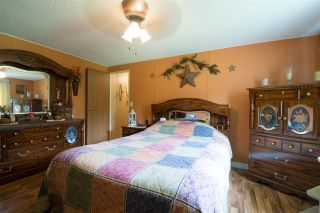 Photo 14: 319 HALL Road in South Greenwood: 404-Kings County Residential for sale (Annapolis Valley)  : MLS®# 201905066