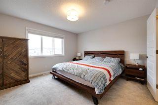 Photo 26: 2315 84 Street in Edmonton: Zone 53 House for sale : MLS®# E4235830