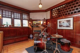 Photo 33: 3 830 St. Charles St in : Vi Rockland House for sale (Victoria)  : MLS®# 874683