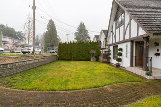 Photo 18: 5682 GILPIN Street in Burnaby: Deer Lake Place House for sale (Burnaby South)  : MLS®# R2423833