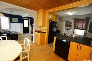 Photo 9: 202 4th Street East in Saskatoon: Buena Vista Residential for sale : MLS®# SK873907