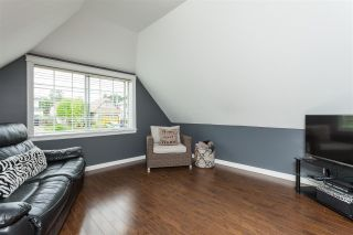 Photo 16: 9076 160A Street in Surrey: Fleetwood Tynehead House for sale : MLS®# R2408522