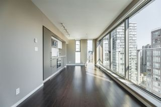 """Photo 7: 2302 999 SEYMOUR Street in Vancouver: Downtown VW Condo for sale in """"999 Seymour"""" (Vancouver West)  : MLS®# R2556785"""
