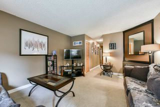 Photo 8: 2541 GORDON Avenue in Port Coquitlam: Central Pt Coquitlam Townhouse for sale : MLS®# R2463025
