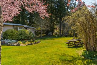 Photo 3: 2312 Maxey Rd in : Na South Jingle Pot House for sale (Nanaimo)  : MLS®# 873151