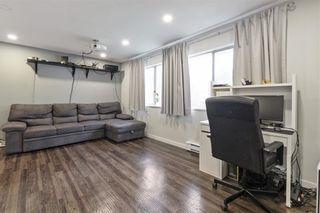 "Photo 10: 104 2055 SUFFOLK Avenue in Port Coquitlam: Glenwood PQ Condo for sale in ""Suffolk Manor"" : MLS®# R2433004"