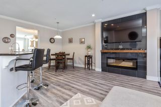 """Photo 10: 21145 80 Avenue in Langley: Willoughby Heights Condo for sale in """"YORKVILLE"""" : MLS®# R2597034"""