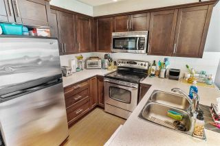 """Photo 5: 307 46150 BOLE Avenue in Chilliwack: Chilliwack N Yale-Well Condo for sale in """"NEWMARK"""" : MLS®# R2572315"""