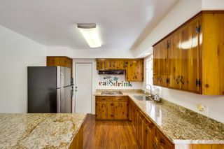 Photo 9: VISTA House for sale : 2 bedrooms : 1335 Foothill