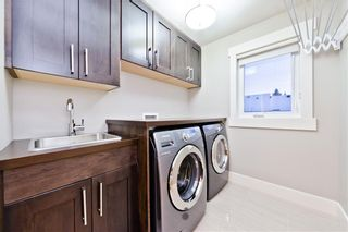 Photo 17: 2230 26 ST SW in Calgary: Killarney/Glengarry House for sale : MLS®# C4275209