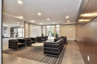 "Photo 20: 216 12075 EDGE Street in Maple Ridge: East Central Condo for sale in ""EDGE ON EDGE"" : MLS®# R2525269"