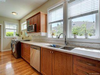Photo 9: 2849 9th Ave in VICTORIA: PA Port Alberni House for sale (Port Alberni)  : MLS®# 763037