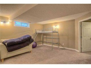 Photo 13: 260 HARVEST CREEK Court NE in CALGARY: Harvest Hills Residential Detached Single Family for sale (Calgary)  : MLS®# C3633945
