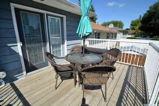 Photo 24: 436 R Avenue North in Saskatoon: Mount Royal SA Residential for sale : MLS®# SK866749