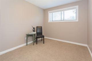 Photo 12: 38226 CHESTNUT Avenue in Squamish: Valleycliffe House for sale : MLS®# R2193176