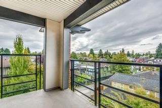 Photo 23: 315 738 E 29TH AVENUE in Vancouver: Fraser VE Condo for sale (Vancouver East)  : MLS®# R2617306