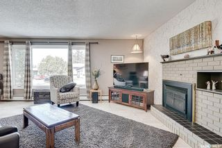 Photo 6: 101 Albany Crescent in Saskatoon: River Heights SA Residential for sale : MLS®# SK848852