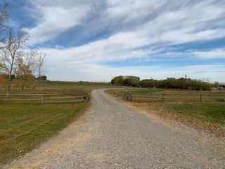 Photo 30: 338 Homeseekers Avenue in Cardston: NONE Residential for sale : MLS®# A1041959