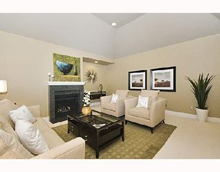 Photo 4: 3080 W 42ND Avenue in Vancouver: Kerrisdale House for sale (Vancouver West)  : MLS®# V738417