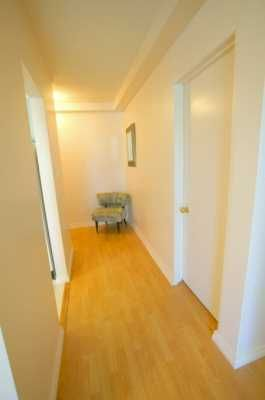 Photo 6: 223 711 East 6th Ave in Vancouver: Home for sale : MLS®# V602283